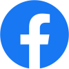 Joesin Facebook